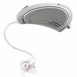 Flip 60 Wireliss RIC Hearing Aid