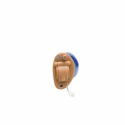 Cheer 60-Custom-ITCPDW  Hearing Aid