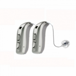 Enchant 100 Openfit BTE Hearing Aid