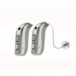 Enchant 100 miniRITE BTE Hearing Aid