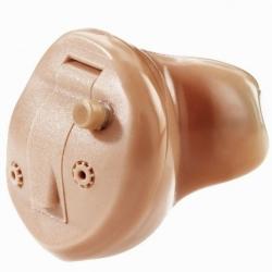 Charm 40 ITC Custom Hearing Aid