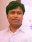 Ashish Narnaware