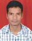 Faiz Iqbal