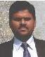 C Raghunath Reddy