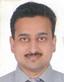 Amit Shekatkar